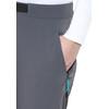 Rab Fulcrum Pantaloni lunghi Donna grigio